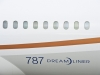 united-787-dreamliner-exterior_7