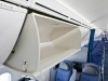 united-787-dreamliner-interior_2