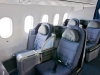 united-787-dreamliner-interior_3