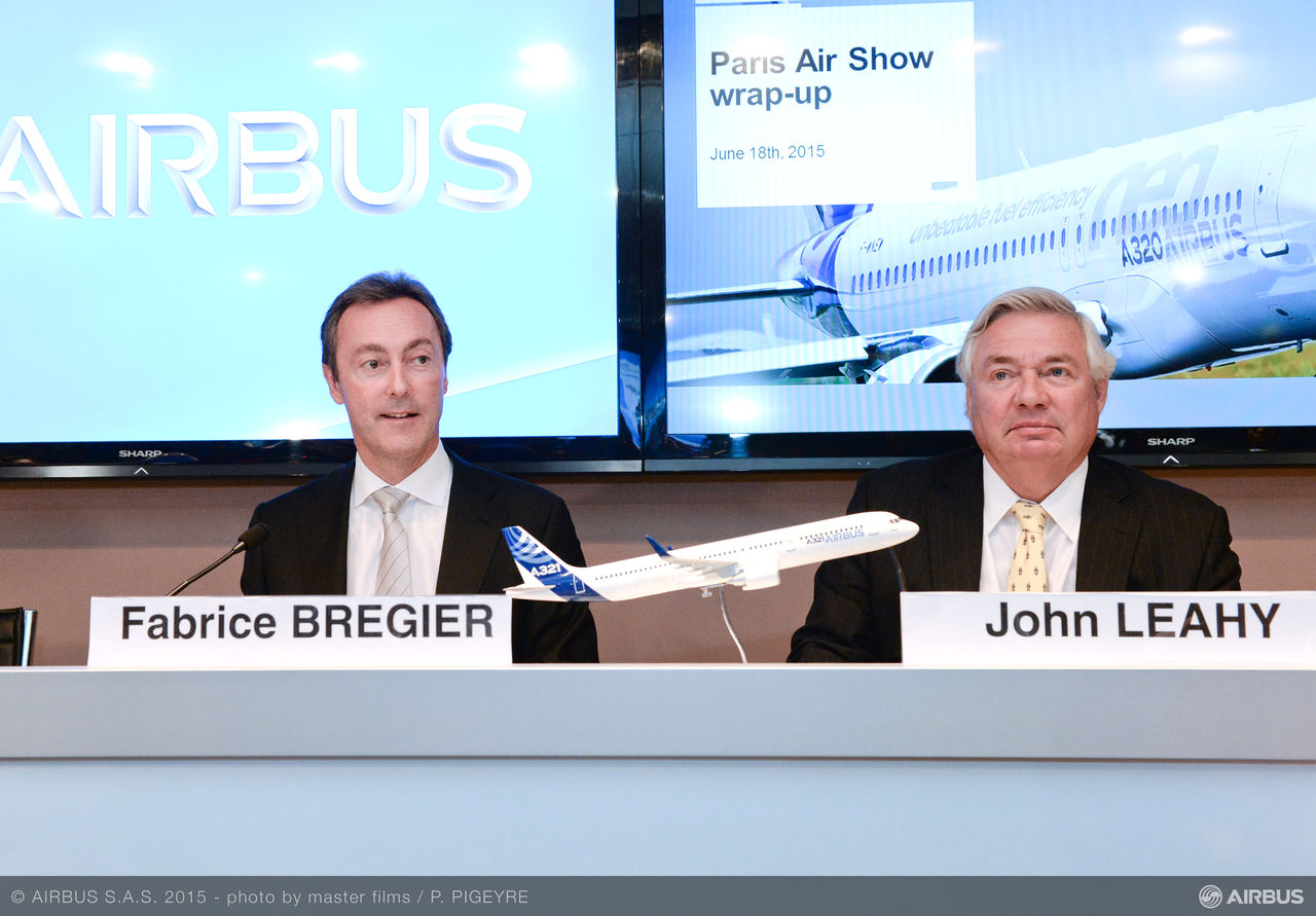 1280_1434629866_PAS_2015_end_of_show_press_conference_Bregier_Leahy
