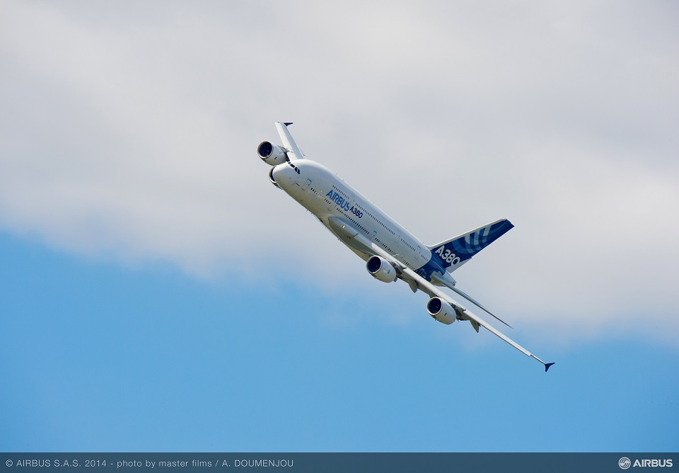A380_Demo_Flight-3